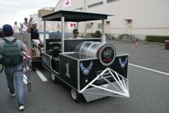 007横田線.jpg