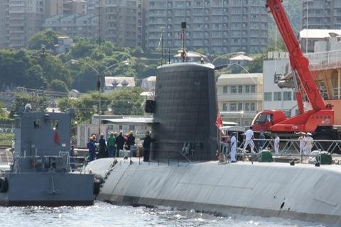 032潜水魚雷.jpg