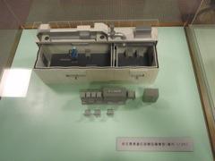 033低圧環境適応訓練設備.jpg