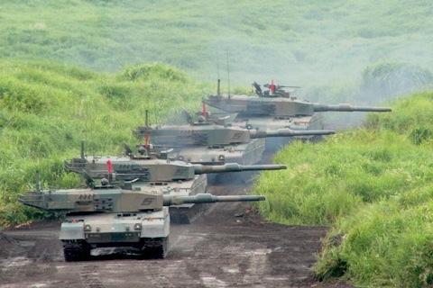 059戦車480.jpg