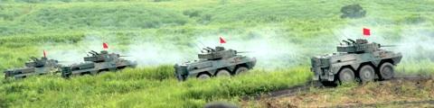 083戦車機銃.jpg