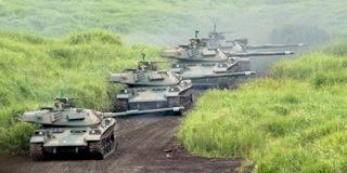 085戦車来た.jpg