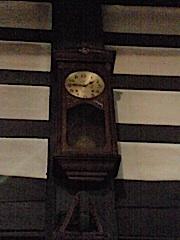 112柱時計.jpg