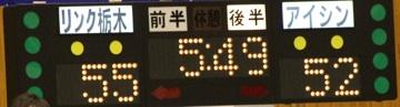 128.jpg