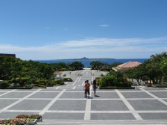 151海洋博公園.jpg