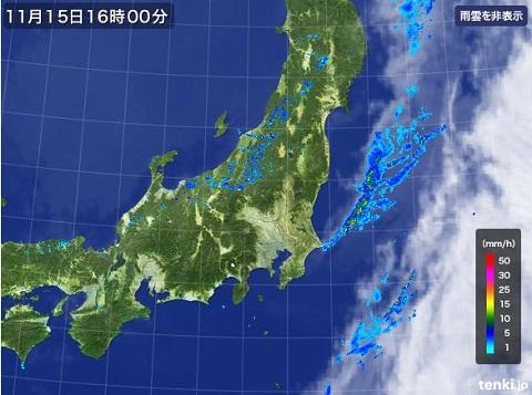 15日天気夕.jpg