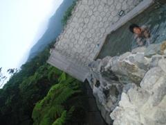 340露天風呂.jpg