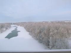 400樹氷.jpg