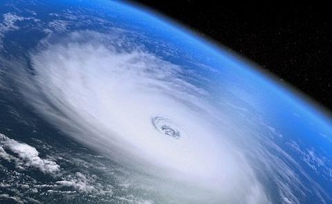 台風.jpeg