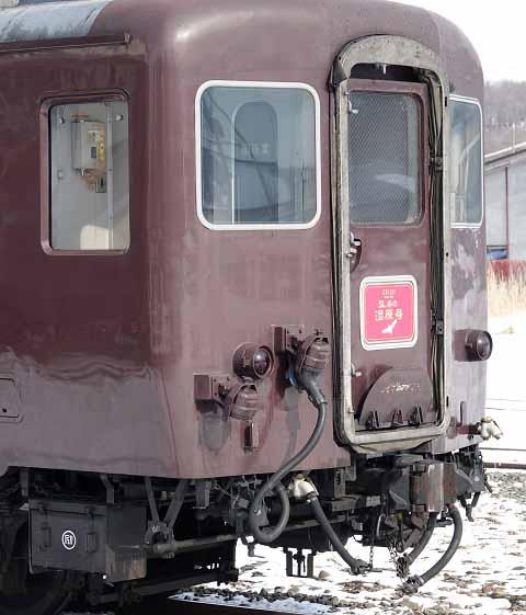b2DSC05818.JPG