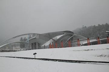 000雪.jpg