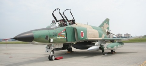 044自衛隊F4J.jpg