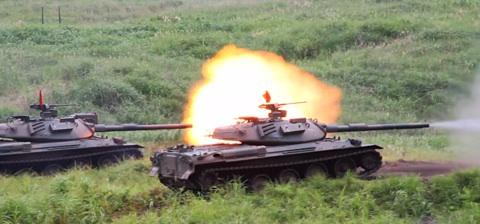 05-74式射撃2.jpg