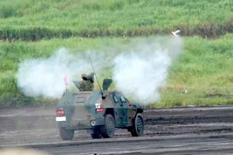 051対戦車.jpg