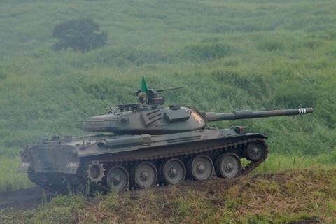 062戦車480.jpg