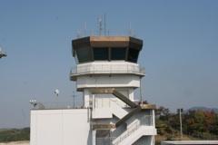 101空港.jpg