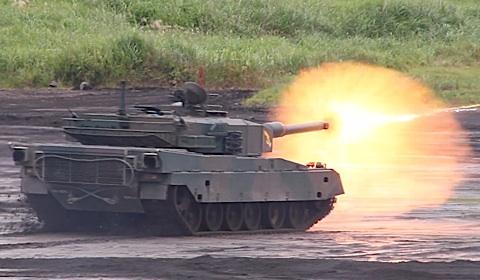 11-90式射撃6.jpg