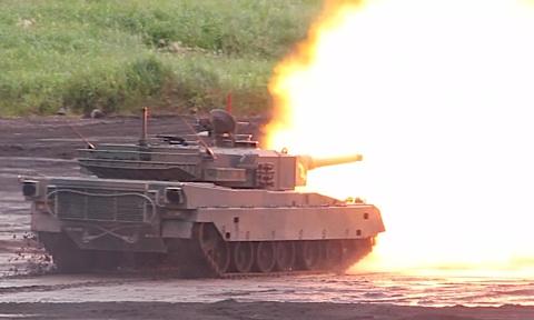 12-90式射撃7.jpg
