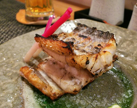 21_太刀魚塩焼き1.jpg