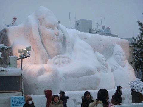 330雪.jpg