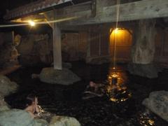 334夜風呂.jpg