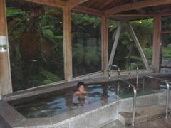 339展望風呂.jpg