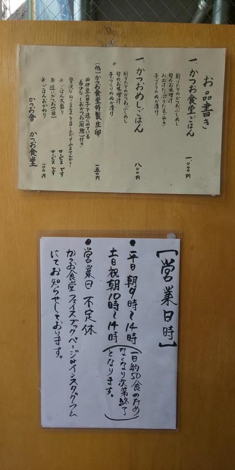 DSC_0163.JPG