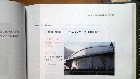 DSC_0327.JPG
