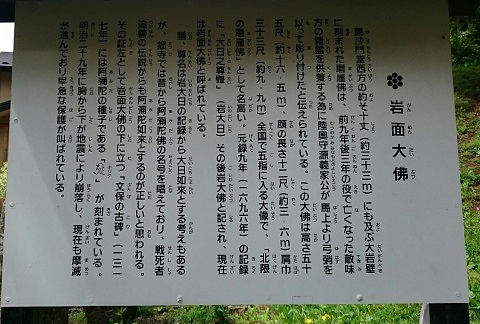 DSC_1168.JPG