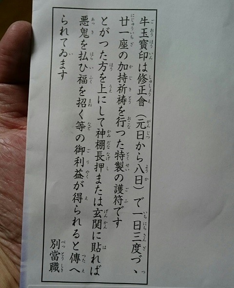 DSC_1241.JPG
