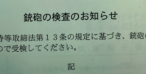 DSC_3760.JPG