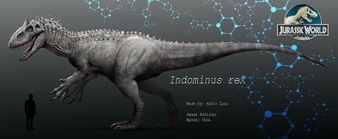 Jurassic_world_indominus_rex_by_manusaurio-d8eojdj.jpg