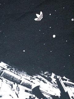 SN3J0834.jpg
